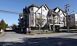 207-12090 227 Street, Maple Ridge, BC, V2X 6J5