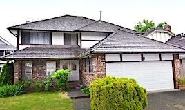 5135 Sapphire Place, Richmond, BC, V7C 4Z9