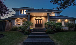 14425 79 Avenue, Surrey, BC, V3S 8C1