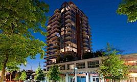1005-150 W 15th Street, North Vancouver, BC, V7M 0C4