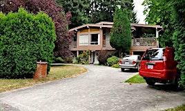 2620 136 Street, Surrey, BC, V4P 1S3