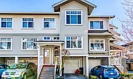 141-16177 83 Avenue, Surrey, BC, V4N 5T3