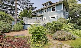 1926 W 17th Avenue, Vancouver, BC, V6J 2N1