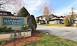 68-11737 236 Street, Maple Ridge, BC, V4R 2E5