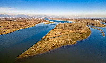 9-3871 W River Road, Delta, BC, V4K 3N2
