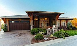 135-51075 Falls Court, Chilliwack, BC, V4Z 1K7