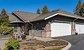 37-21848 50 Avenue, Langley, BC, V3A 8A9