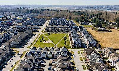 19312 73b Avenue, Surrey, BC, V4N 5Y2