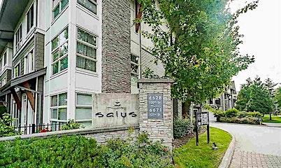 157-6671 121 Street, Surrey, BC, V3W 1T9