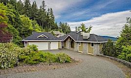 4128 Citadel Court, North Vancouver, BC, V7K 3C5