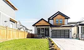8388 166a Street, Surrey, BC, V3W 4G2
