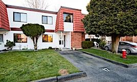 17-10680 Springmont Drive, Richmond, BC, V7E 1W1
