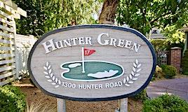 108-1300 Hunter Road, Delta, BC, V4L 1Y8