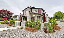 1019 Hibbard Avenue, Coquitlam, BC, V3J 4Z6