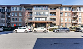 218-3107 Windsor Gate, Coquitlam, BC, V3B 0L1
