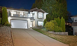 8350 Peacock Place, Mission, BC, V2V 7G6