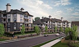 406-14605 Mcdougall Drive, Surrey, BC