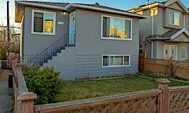 5349 Joyce Street, Vancouver, BC, V5R 4H3