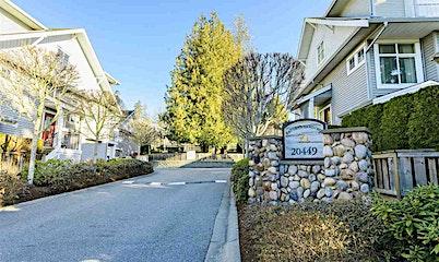 82-20449 66 Avenue, Langley, BC, V2Y 3C1
