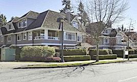 102-1280 55 Street, Delta, BC, V4M 3K3