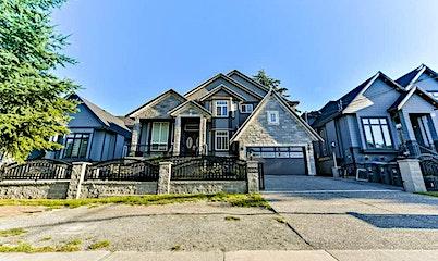 12496 99 Avenue, Surrey, BC, V3V 2P3