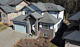 13056 240 Street, Maple Ridge, BC, V4R 0A9