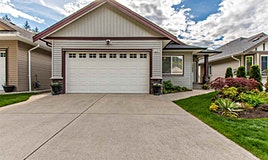 69-20118 Beacon Road, Hope, BC, V0X 1L2