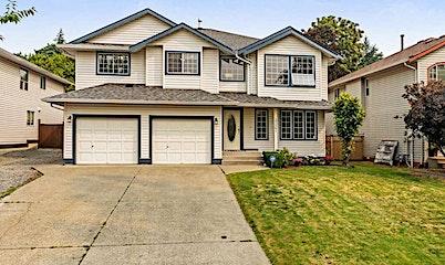 17161 57 Avenue, Surrey, BC, V3S 8J8