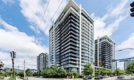 1207-1320 Chesterfield Avenue, North Vancouver, BC, V7M 0A6
