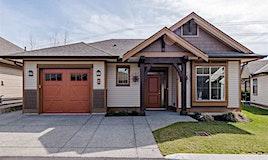 66-45900 South Sumas Road, Chilliwack, BC, V2R 0S9