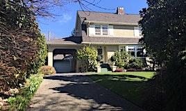 4430 Angus Drive, Vancouver, BC, V6J 4J3