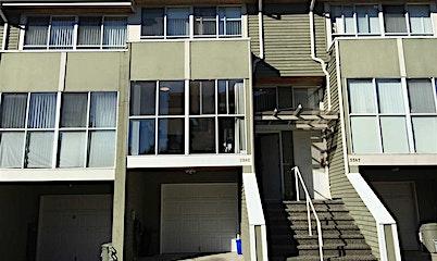 3385 Fieldstone Avenue, Vancouver, BC, V5S 4R9