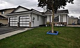 32614 Haida Drive, Abbotsford, BC, V2T 4Z5