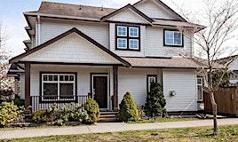 5896 148a Street, Surrey, BC, V3S 0R5