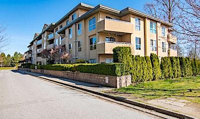 306-13780 76 Avenue, Surrey, BC, V3W 1E5
