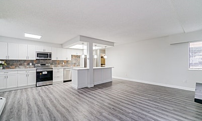106-410 Agnes Street, New Westminster, BC, V3L 1G1