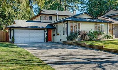 6136 129a Street, Surrey, BC, V3X 1S1