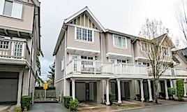101-8775 161 Street, Surrey, BC, V4N 5G3