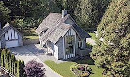 6-1735 Spring Creek Drive, Cultus Lake, BC, V2R 0C9