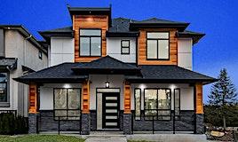 16506 20a Avenue, Surrey, BC, V3Z 0X6