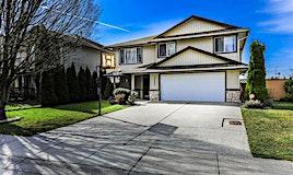 12081 201 Street, Maple Ridge, BC, V2X 3M3
