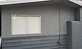 9577 118 Street, Delta, BC, V4C 6J6