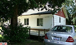12998 Old Yale Road, Surrey, BC, V3T 3B8