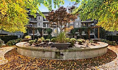 427-13321 102a Avenue, Surrey, BC, V3T 1P6