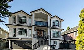 13063 68 Avenue, Surrey, BC, V3W 2E5