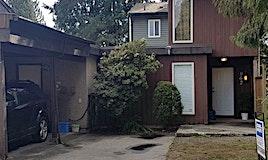 962 Birchbrook Place, Coquitlam, BC, V3C 4B6
