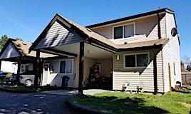 7754 119a Street, Delta, BC, V4C 6N6