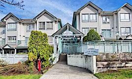105-3755 Albert Street, Burnaby, BC, V5C 2C6