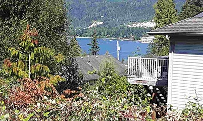 LOT 54 Turnstone Crescent, Sechelt, BC, V0N 3A6