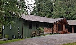 8464 Wildwood Place, Surrey, BC, V4N 5C5